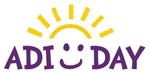 Adi Day
